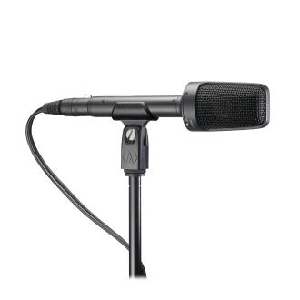 Audio-Technica BP4025 Stereo Mic